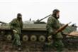 Lầu Năm Góc rót 150 triệu USD viện trợ quân sự cho Ukraine