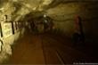 Sập mỏ vàng ở Trung Quốc: 12 người vẫn còn sống sau một tuần mắc kẹt