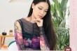 Hoa hậu Thùy Dung: Từ ồn ào 'học dốt, cặp đại gia' đến tình yêu đẹp tuổi 31