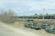Cuộc 'diễu võ dương oai' ở biên giới với Ukraine và thông điệp của Nga