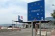 COVID-19: Nhiều nước châu Âu mở cửa biên giới, khôi phục kinh tế