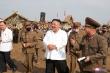 Mỹ cáo buộc Trung Quốc hỗ trợ Triều Tiên né tránh lệnh trừng phạt