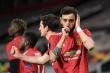 Nhận định Man Utd vs Liverpool: HLV Solskjaer gieo sầu cho đại kình địch