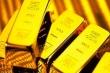 Sau khi đạt đỉnh, giá vàng đi xuống do áp lực chốt lời