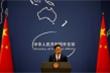 COVID-19: Mỹ-Trung tiếp tục mâu thuẫn trên mặt trận hàng không