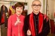 MC Thảo Vân công khai 'thách đấu' Công Lý