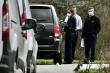 Thêm một vụ xả súng khiến 5 người thiệt mạng ở Mỹ