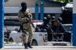 Mỹ cử nhóm điều tra đến hỗ trợ Haiti
