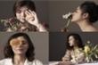 Nghệ sĩ trang điểm 8x 'mượn' hoa truyền cảm hứng cho phái đẹp