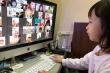 Video: Nhiều địa phương sẵn sàng dạy học trực tuyến sau Tết