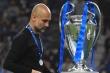 Man City vỡ mộng Champions League bởi sai lầm của Pep Guardiola
