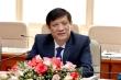 Việt Nam đặt mục tiêu có miễn dịch cộng đồng trong năm 2021