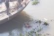 Mẹ ôm con nhảy cầu tự tử: Tìm thấy thi thể bé trai dưới chân cầu