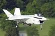 Tiêm kích tàng hình X-32: Máy bay xấu xí nhất của quân đội Mỹ