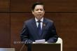 'Giao ACV xây sân bay Long Thành không làm tăng nợ công'