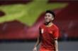 VFF cấm thi đấu 11 cầu thủ bán độ, có 4 tuyển thủ U19 Việt Nam