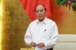 Thủ tướng yêu cầu ứng dụng công nghệ truy vết COVID-19 tại Đà Nẵng