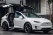 Tesla triệu hồi 15.000 xe tại Bắc Mỹ