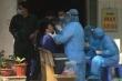 Bệnh nhân COVID-19 ở Thanh Hóa lưu trú nhà nghỉ, nhiều lần đi ăn lẩu cùng bạn