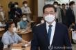 Thị trưởng Seoul mất tích bí ẩn
