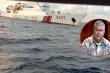 Chuyên gia quốc tế: Trung Quốc lợi dụng COVID-19, tiếp tục mưu đồ trên Biển Đông