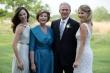 'Thành công của ông là gì?' - Câu trả lời của cựu tổng thống Bush khiến ai cũng bất ngờ xúc động