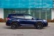 Đối thủ của Honda CR-V và Mazda CX-5 'chốt' giá gần 570 triệu