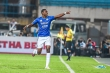 Sau Hùng Dũng, Hà Nội FC mất thêm tiền đạo chủ lực
