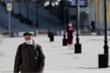 Hơn 5.800 ca bệnh mới, số người mắc COVID-19 ở Nga gần chạm mốc 100.000