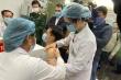 60 - 70% người tiêm vaccine COVID-19 tại Việt Nam có phản ứng phụ
