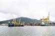 Đà Nẵng: Đầu tư nâng công suất cảng Liên Chiểu, khẩn trương nạo vét cảng Tiên Sa