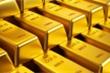 Giá vàng hôm nay 24/2: Giảm giá do đồng USD phục hồi
