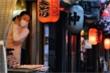 COVID-19: Hòn đảo Nhật Bản nhận 'bài học xương máu' vì gỡ phong tỏa quá sớm