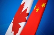 Canada dừng đàm phán hiệp định thương mại với Trung Quốc