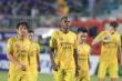 Kịch bản nào khiến Hà Nội FC phải đua trụ hạng ở giai đoạn hai?