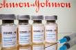 Vì sao Mỹ loại bỏ 60 triệu liều vaccine COVID-19 Johnson & Johnson?
