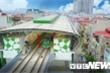 Thành lập Tổ công tác tháo gỡ khó khăn tại dự án đường sắt Cát Linh-Hà Đông