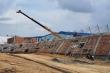 Sập tường, 10 người chết: Dừng nhiều công trình xây dựng ở Đồng Nai để thanh tra