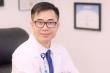 'Học phí ngành Y ở Việt Nam cao nhất nhưng lương bác sĩ khởi điểm lại thấp nhất'