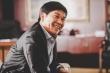 Đại gia chứng khoán Việt giàu lên hay nghèo đi sau một năm?