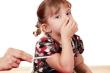 9 điều cha mẹ cần làm để phòng ngừa ung thư cho trẻ