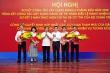 VietinBank hợp nhất thành công cơ quan tham mưu giúp việc Đảng ủy với chuyên môn