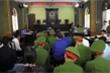 Triệu tập 47 thí sinh và phụ huynh đến phiên tòa xét xử gian lận điểm thi ở Sơn La