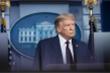 Phiên tòa luận tội Trump có thể bắt đầu 1 tiếng sau khi ông mãn nhiệm
