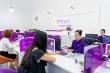 Ngân hàng lớn 'nóng' chuyển đổi số, TPBank sẽ nâng cấp độ?