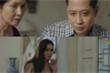 'Mùa hoa tìm lại' tập 15:  'Chạn vương' Hoàn âm mưu chiếm tài sản khi ly hôn