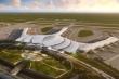 Sân bay Long Thành sắp khởi công, bất động sản Đồng Nai 'nóng' từng ngày