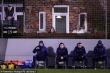 Mourinho, Tottenham giúp đội bóng nghiệp dư kiếm 9 tỷ đồng