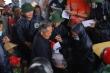 Trần Anh Group sẻ chia yêu thương cùng đồng bào miền Trung lũ lụt