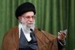 Bầu cử hỗn loạn ở Mỹ: Nga, Trung Quốc, Iran không tiếc lời mỉa mai